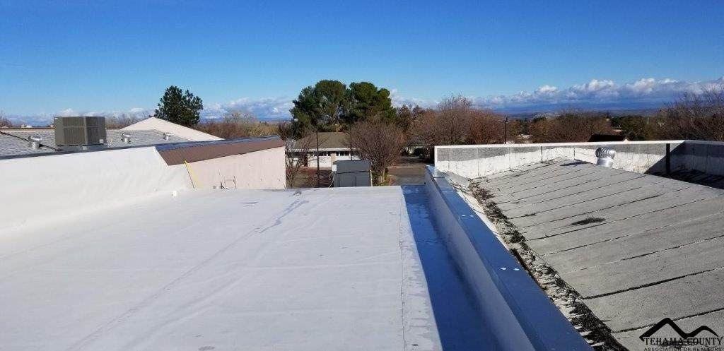https://bt-photos.global.ssl.fastly.net/tehama/orig_boomver_1_20200529-2.jpg