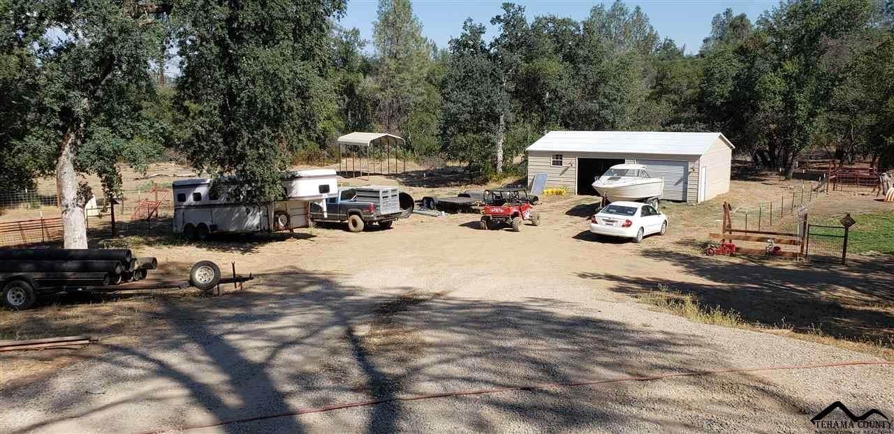 17040 Davis Garden Drive - Photo 1