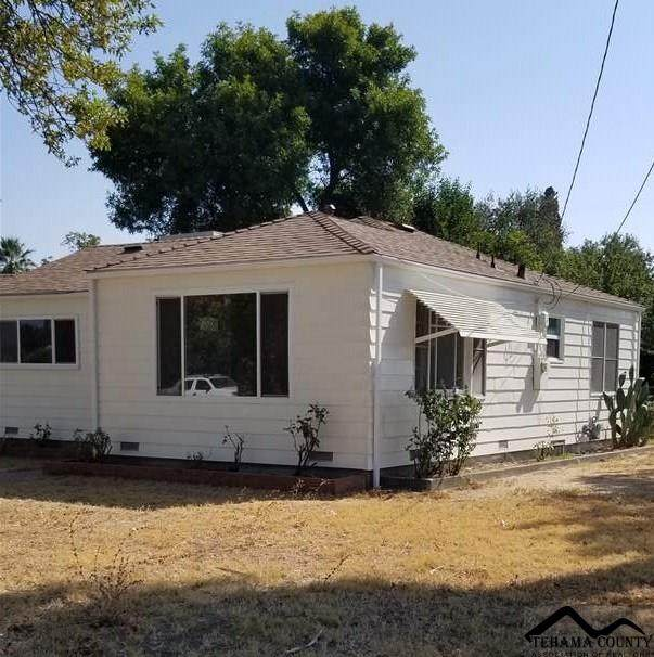 819 Marin Street, Corning, CA 96021 (#20200876) :: Wise House Realty