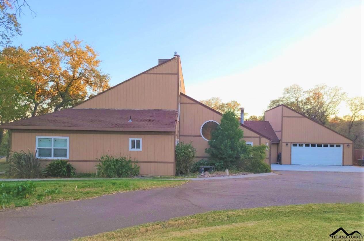 21445 Wilcox Road - Photo 1
