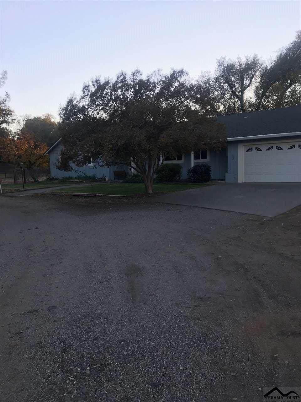 12609 Wilder Road - Photo 1