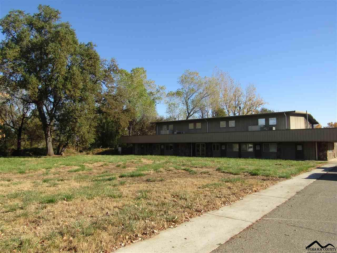 17597 Stagecoach Road - Photo 1