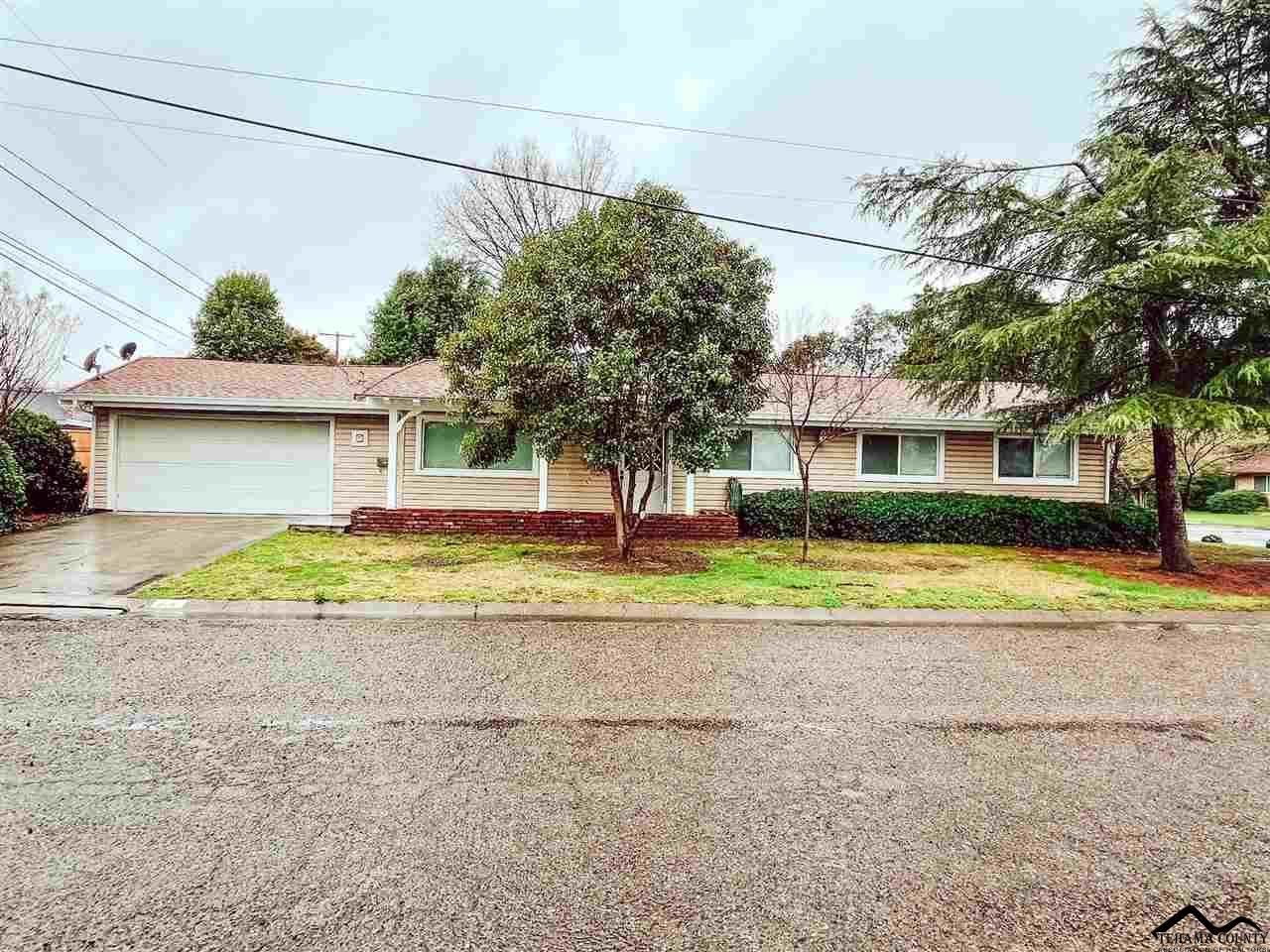810 Sacramento Avenue - Photo 1