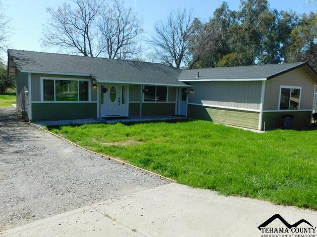 1215 Aloha Court, Red Bluff, CA 96080 (#20210262) :: Wise House Realty