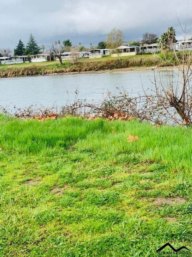 265 Howell Avenue, Red Bluff, CA 96080 (#20210292) :: Wise House Realty