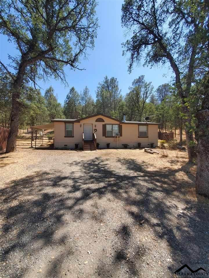 16597 Stagecoach Road - Photo 1