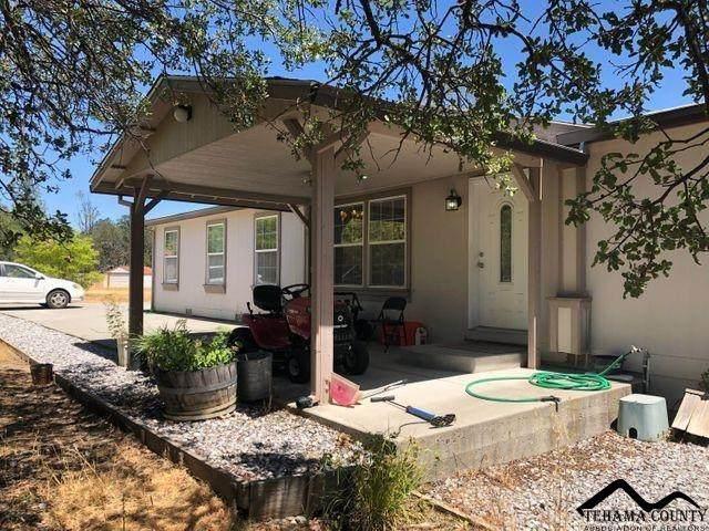 15624 North Siskiyou Loop N, Corning, CA 96021 (#20210736) :: Wise House Realty