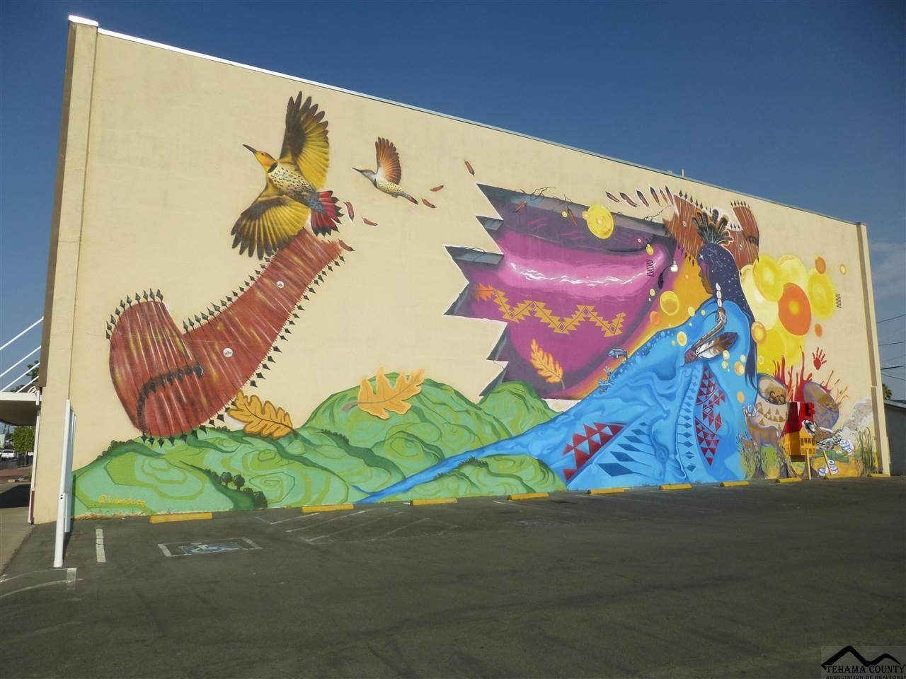 1120 Solano Street - Photo 1