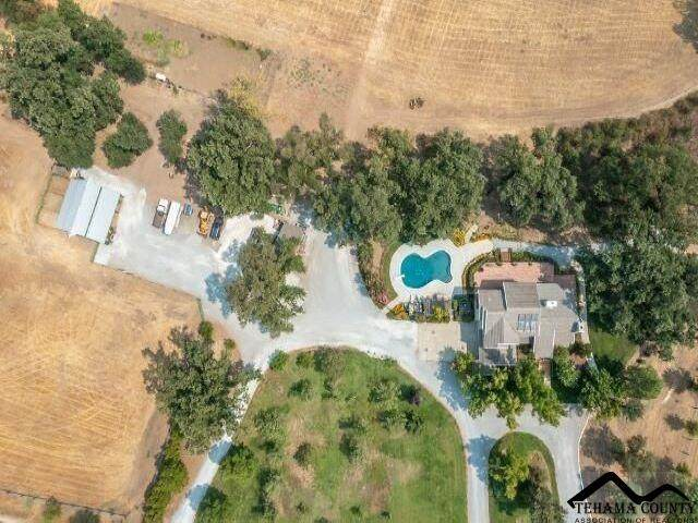 23848 Springwood Way, MILLVILLE, CA 96062 (#20210934) :: Wise House Realty