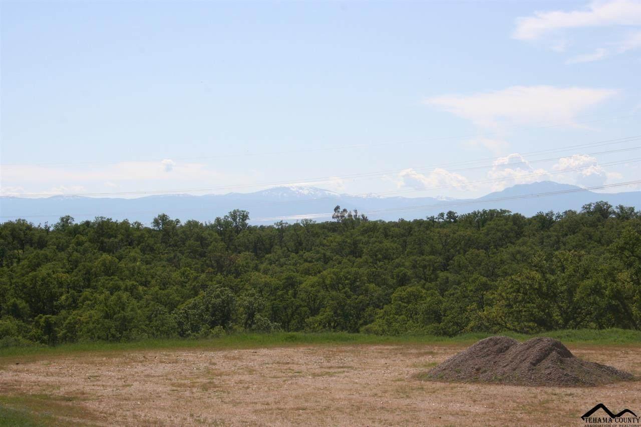18663 Saddleback Ridge Lp. - Photo 1