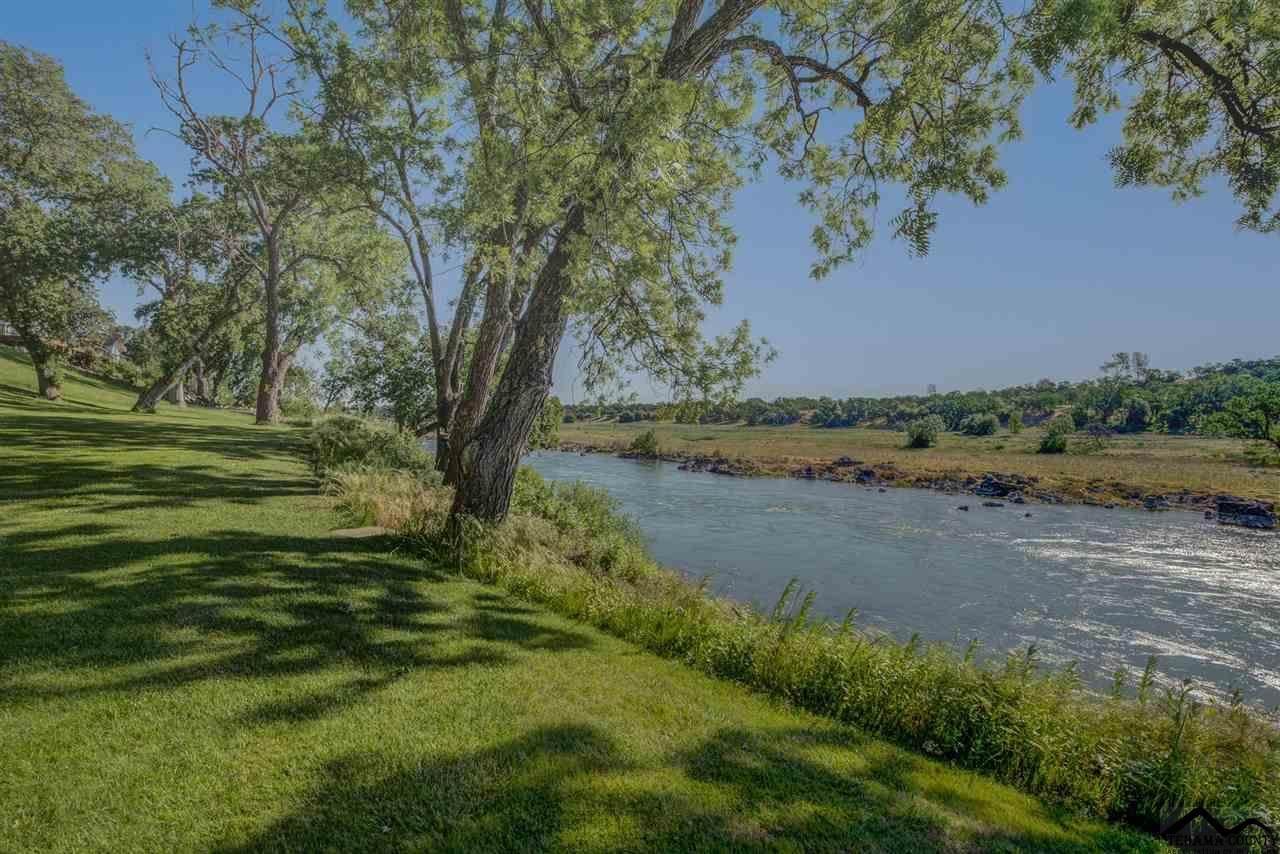 15520 China Rapids Drive - Photo 1