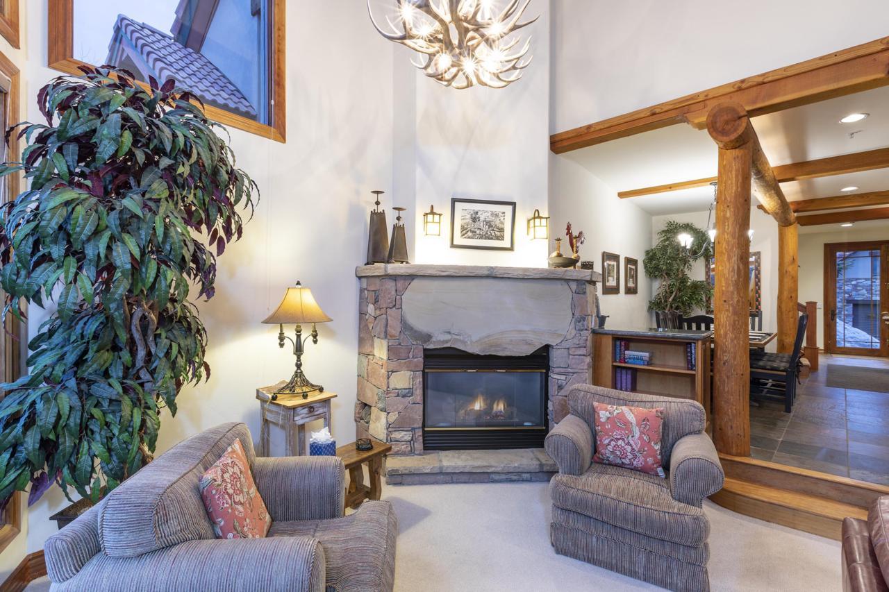 120 Vischer, Pine Meadows #137 Drive - Photo 1
