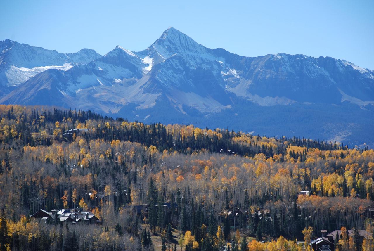 100 Granite Ridge Drive - Photo 1