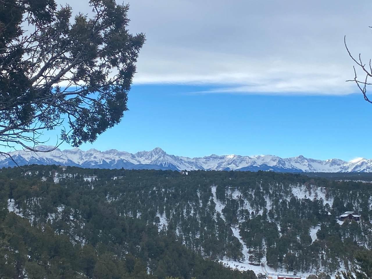 600 Ridge Road - Photo 1