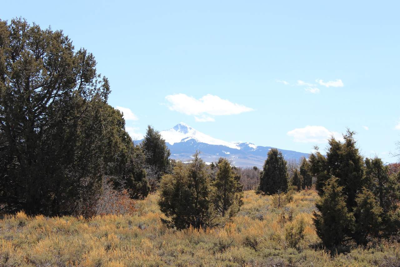 TBD Lot 2A Beaver Pines Subdivision Road - Photo 1