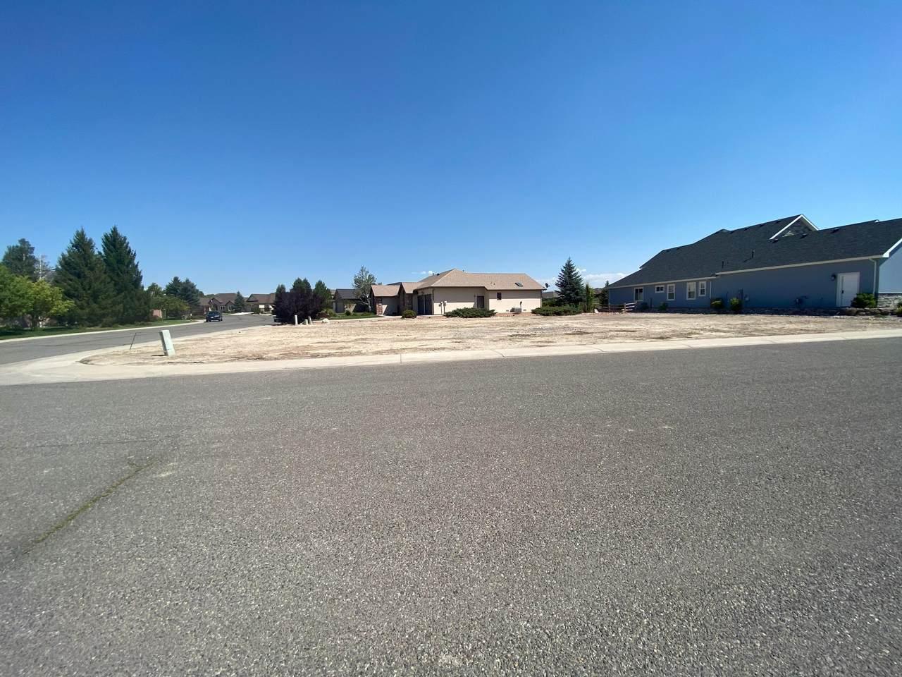 494 Cobble Drive - Photo 1