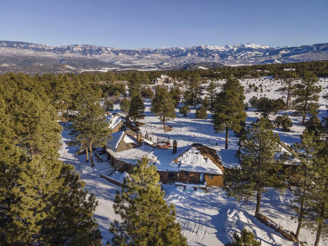 79 Meadow Estates Drive - Photo 1