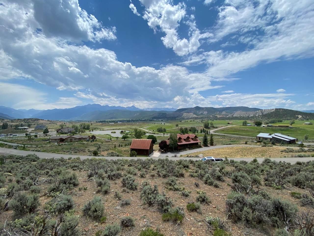 614 Golden Eagle Trail - Photo 1