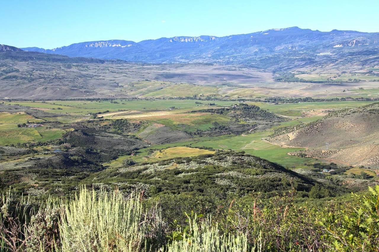 TBD 1100 Acres Highway 50 - Photo 1