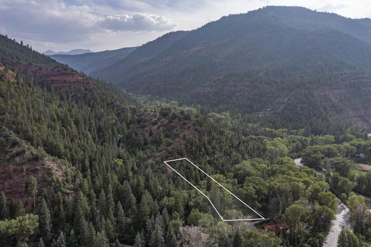 Lot 5 River Trail - Photo 1