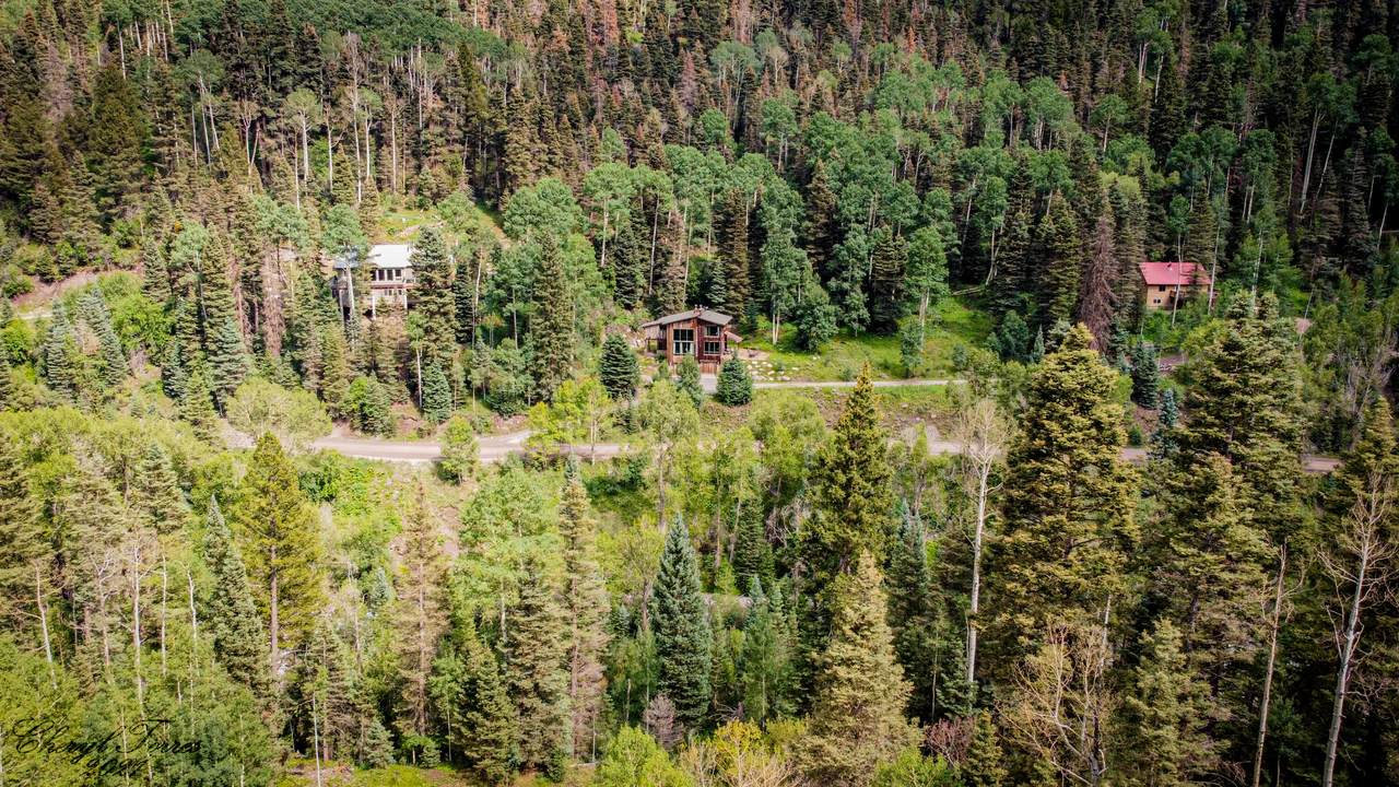 16 Canyon Creek Lane Lane - Photo 1
