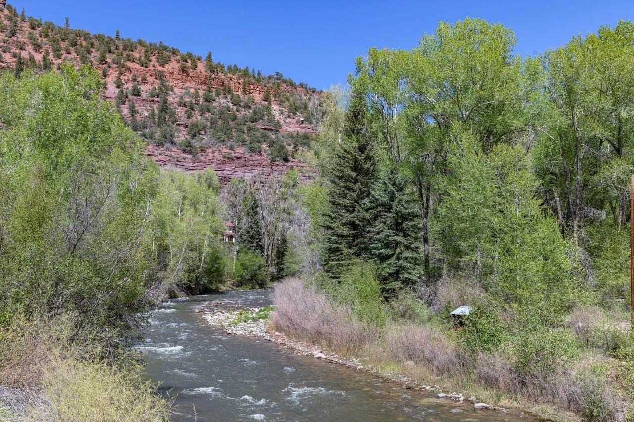 5 River Trail Road - Photo 1
