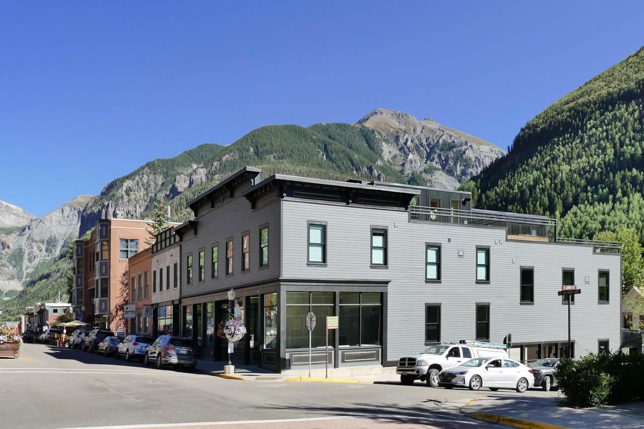 398 Colorado Avenue - Photo 1