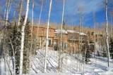 720 Mountain Village Boulevard - Photo 11