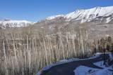 720 Mountain Village Boulevard - Photo 18