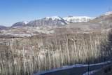 720 Mountain Village Boulevard - Photo 19