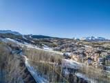 720 Mountain Village Boulevard - Photo 2