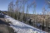 720 Mountain Village Boulevard - Photo 20