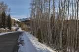 720 Mountain Village Boulevard - Photo 21