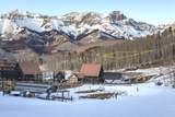 720 Mountain Village Boulevard - Photo 22