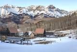 720 Mountain Village Boulevard - Photo 23