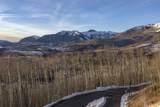 720 Mountain Village Boulevard - Photo 24