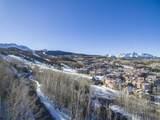 720 Mountain Village Boulevard - Photo 29