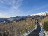 720 Mountain Village Boulevard - Photo 30