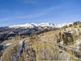 720 Mountain Village Boulevard - Photo 32