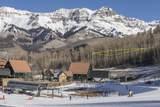 720 Mountain Village Boulevard - Photo 34