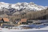 720 Mountain Village Boulevard - Photo 35