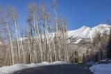 720 Mountain Village Boulevard - Photo 36