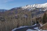 720 Mountain Village Boulevard - Photo 37