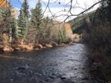 TBD River Trail - Photo 1