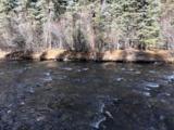 TBD River Trail - Photo 2