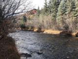 TBD River Trail - Photo 3