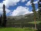 3340 Hope Lake Road - Photo 3
