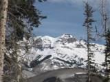 110 Cortina Drive - Photo 1