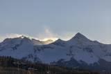 702 Mountain Village Boulevard - Photo 29