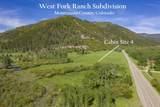 WFR Site 4 Highway 145 - Photo 1